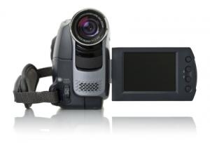 Video eDost