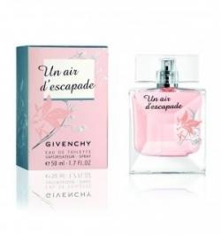 Givenchy Un Air d'Escapade