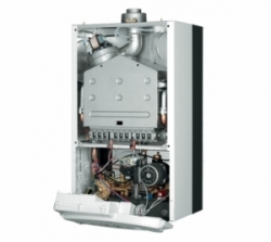 Baxi ECO Four 1.24 F 1