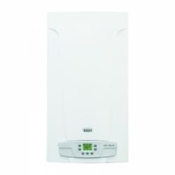 PRIMER2 Baxi MAIN-5 24 F (24 кВт)