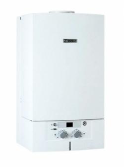 PRIMER2 Bosch ZW24-2DHAE (GAZ 3000 W)
