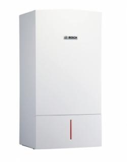 PRIMER2 Bosch ZWB28-3 C