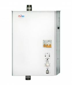 PRIMER2 РусНИТ 206K (6 кВт) 380/220В