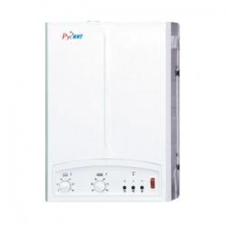 PRIMER2 РусНИТ 206М (6 кВт) 380/220В