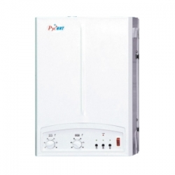 PRIMER2 РусНИТ 207М (7 кВт) 380/220В