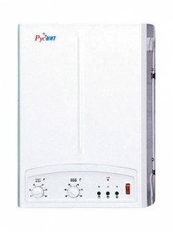 PRIMER2 РусНИТ 209НМ(209Н) (9 кВт) 380/220В