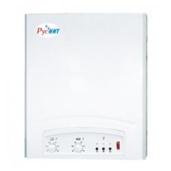 PRIMER2 РусНИТ 212M (12 кВт) 380В