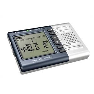 Тюнер / Метроном ENO EMT-789GB