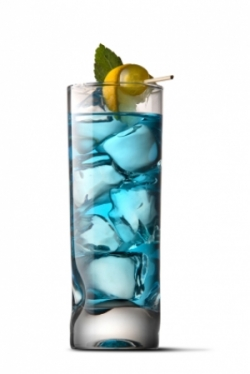 Water 2,5 L TMP